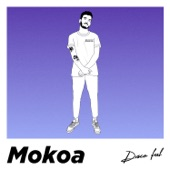 Mokoa - Magic (feat. Dirty Radio)