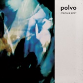 Polvo - The Curtain Remembers