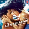 A Gentleman Original Motion Picture Soundtrack