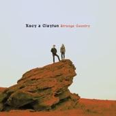 Kacy & Clayton - Springtime of the Year