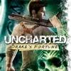Uncharted: Drake's Fortune (Original Soundtrack)