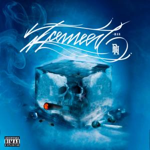 Remik Gonzalez - IceWeed-Man feat. Kallpa