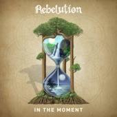 Rebelution - Places Unknown (feat. Keznamdi)