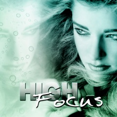 High Focus – Instrumental Music for Studying, Improve Memory and Brain Training, Focus on Learning, Concentration Study Music for Brain Power