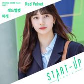 Future - Red Velvet