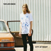 Taylor Knox - City At Night