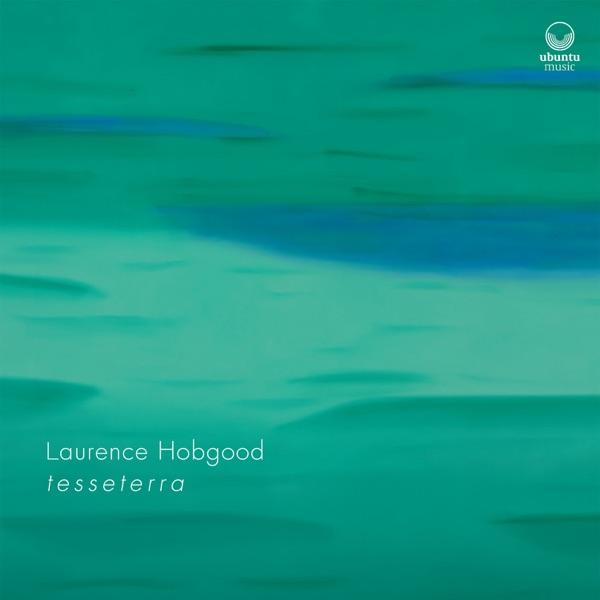 Laurence Hobgood - Georgia On My Mind