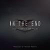 In the End feat Fleurie Mellen Gi Remix - Tommee Profitt mp3