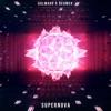 Supernova by Galwaro iTunes Track 1