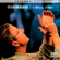 Don Moen & Integrity's Hosanna! Music - I Will Sing (Live)