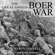 Byron Farwell - The Great Anglo-Boer War