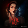 Roy Buckley - Devil Rose