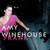 Amy Winehouse - Frank Grafik