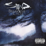 It's Been Awhile - Staind - Staind