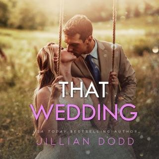 That Wedding Jillian Dodd Pdf