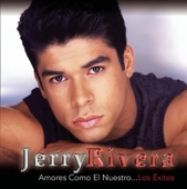 Jerry Rivera - Cara de Niño