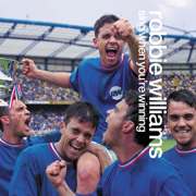 Supreme - Robbie Williams