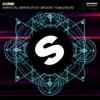 Spiritual (Mriya) [feat. Brooke Tomlinson] by Curbi iTunes Track 1