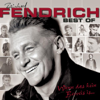 Rainhard Fendrich - Best of - Wenn das kein Beweis is... Grafik