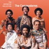 The Definitive Collection The Commodores