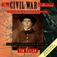 The Civil War Collection by Jim Taylor on Apple Music