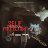Chronic Law - Self Protection (Radio Edit) artwork