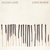 Julian Lage - Crying