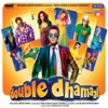 Double Dhamaal (Original Motion Picture Soundtrack)