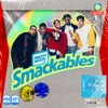 Smackables - Single by PRETTYMUCH