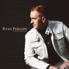 Ryan Phillips - I Won't Give Up  artwork