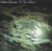 Peter Green - A Fool No More