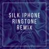 Leo Crescente - Silk iPhone Ringtone (Remix) artwork