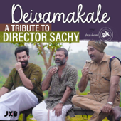 Deivamakale (A Tribute To Director Sachy)