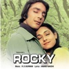 Rocky (Original Soundtrack)