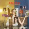 Julia Stone - Dance (French Version) artwork