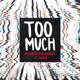 Marshmello & Imanbek - Too Much (feat. Usher) MP3