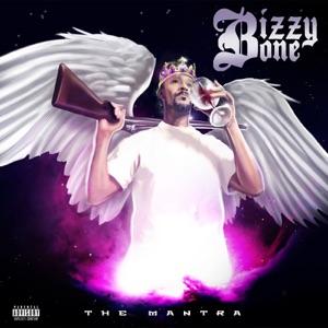 Bizzy Bone - Ybnd