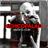 Download lagu Ondel Flow - Achicopalao.mp3