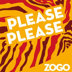 Zogo - Please Please (Gerd Janson Remix)