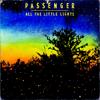 Passenger - Let Her Go Grafik