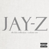 Jay-Z - I Just Wanna Love U (Give It 2 Me)