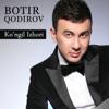 Botir Qodirov - Yiqildim Yomon artwork