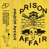 Prison Affair - Jail Romance