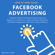 David L Ross - Facebook Advertising: Complete Guide to Facebook Advertising From Beginners to Advanced ,  Improved Brand Awareness and Builds Engagement With Your Target Audience.