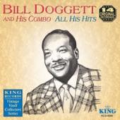 Bill Doggett - Track 13