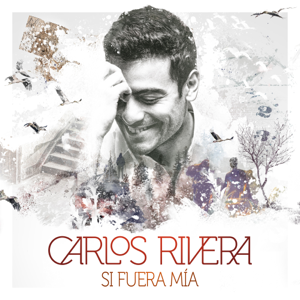 Carlos Rivera - Recuerdos de Amor (Lembranças de Amor)