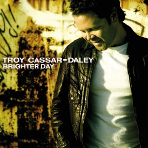 Troy Cassar-Daley - River Town - Line Dance Music