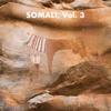 Somali - Dahab La Moodyeey (feat. Sida dalkeenoo) bild