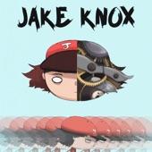 Jake Knox - Fixer