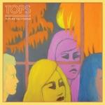 TOPS - Outside